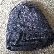Sterntaler Slouch Beanie Hat Bonnet B/éb/é gar/çon