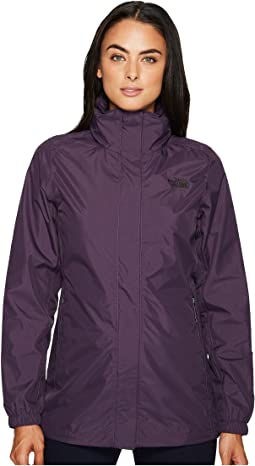 The North Face - Resolve Parka