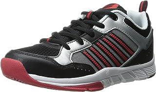 k-SWISS X Trainer Sneaker (Little Kid/Big Kid)