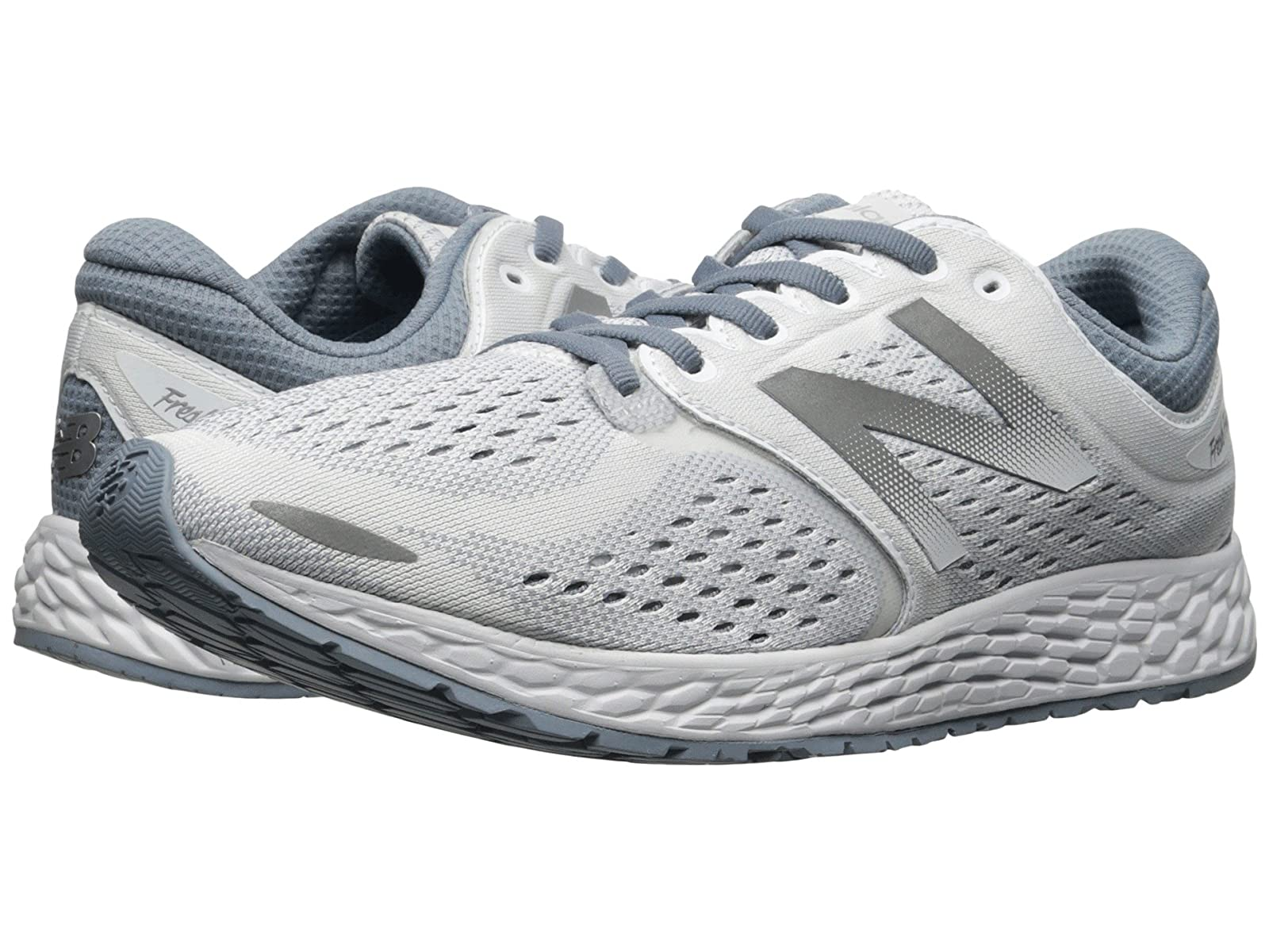 New Balance Zante v3 - Breathe PackCheap and distinctive eye-catching shoes