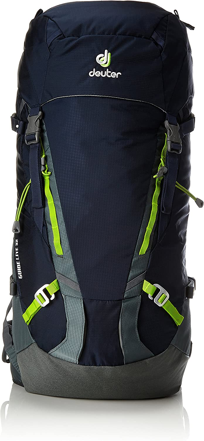 Deuter Guide Lite 32 Volumen 32 navy-granite B01J5R3J60    Internationale Wahl 04a683