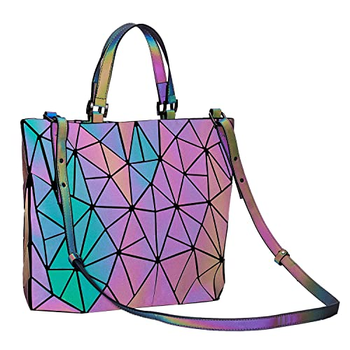 new style ff39e 8a8ce Bao Bao Issey Miyake Bag: Amazon.com
