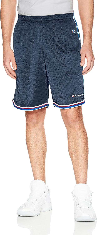 Champion Champion Champion Men's Core Basketball Short, Navy, XL B073R2D4BY  Langfristiger Ruf 188dd3