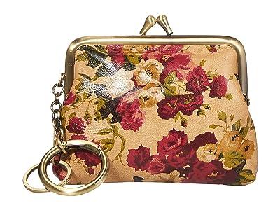 Patricia Nash Large Borse (Antique Rose) Handbags
