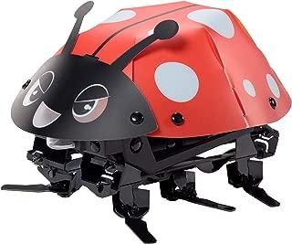 Best kamigami robot ladybug Reviews