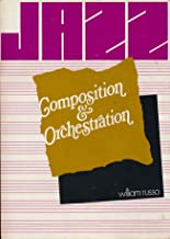 chicago musical orchestration