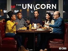 The Unicorn Season 1