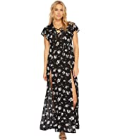 Rip Curl - Lakehouse Maxi Dress