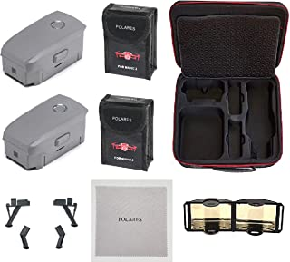 Bcq-2n Zoom Battery Case