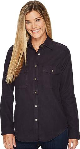 Moleskin Shirt