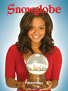 Best images of a snow globe Reviews