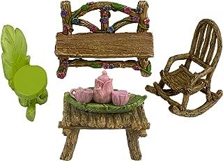 Best hobbit house furniture Reviews