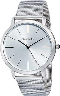 [ポールスミス] 腕時計 MA P10054 並行輸入品 [並行輸入品]