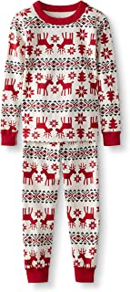 Best kids deer pajamas Reviews