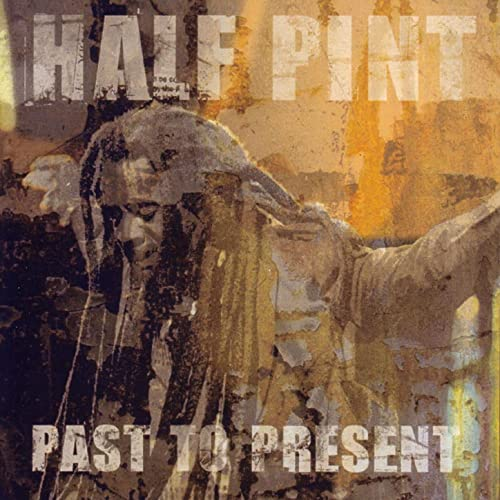 Past To Present