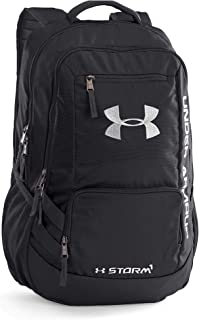 Amazon.com  Under Armour - Backpacks   Luggage   Travel Gear ... a48947c4a5cfd