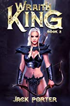 Best kings dark tidings book 2 Reviews