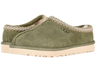 UGG Tasman (Moss Green) Men