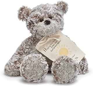 giving bear demdaco