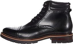 Cody Cap Toe Boot