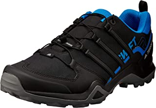 adidas, Terrex Swift R2 Hikings Shoes, Men's Shoes