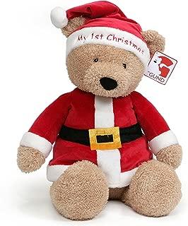 Best first santa bear Reviews