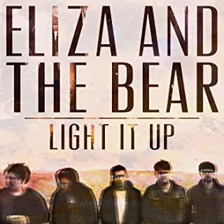 Best eliza and the bear light it up Reviews