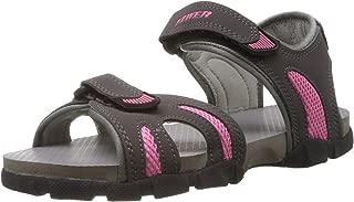 Power Women's Fashion Sandals