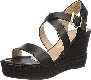 Zapatos Amazon ZapatosY Complementos Para Mujer esUnisa GSUzpqMV