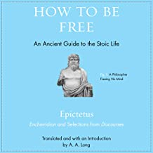 Best seneca audiobook free Reviews