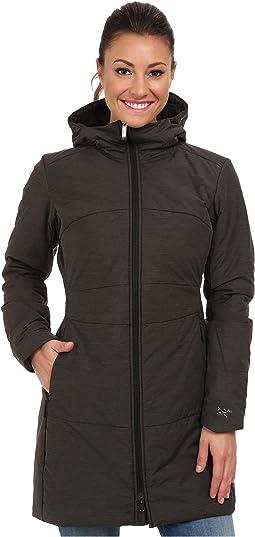 Darrah Coat