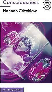 Consciousness: A Ladybird Expert Book (The Ladybird Expert Series 29) (English Edition)