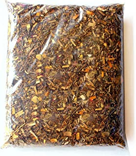 UVA Puja Havan Samagri Packet Mixture of Various Dried Herbal Roots & Leaves Weight 1Kg