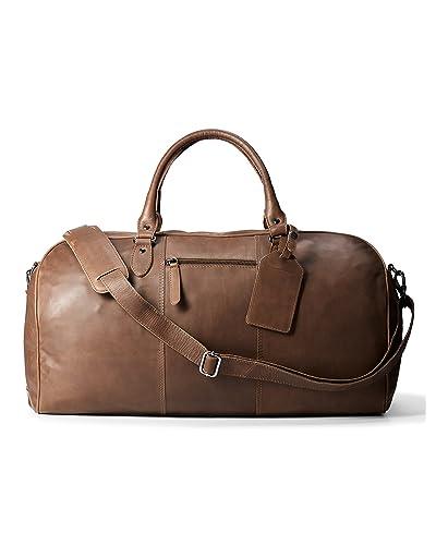 267fbf3559 Duffle Bag Straps  Amazon.com