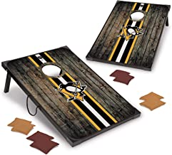 Deluxe Set - with Corners and Aprons