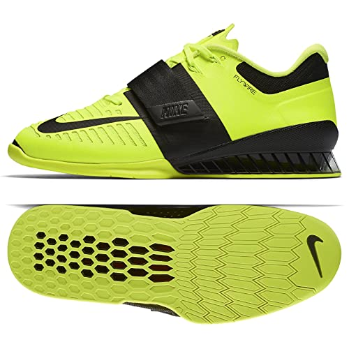 5614b08e0d591 Weightlifting Shoe: Amazon.com