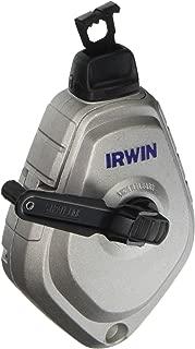 irwin mach 6 chalk reel