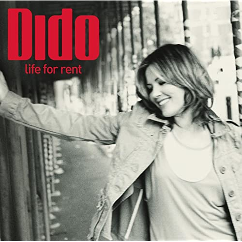 Life For Rent by Dido on Amazon Music - Amazon com