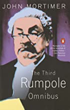Best the third rumpole omnibus Reviews