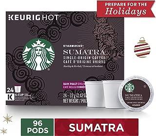 Best starbucks reserve coffee cups Reviews