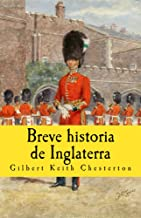 Breve historia de Inglaterra (In Memoriam Historia nº 15) (Spanish Edition)