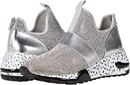 Nital Sneaker