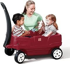 Best step 2 neighborhood wagon Reviews