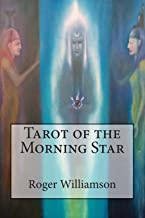 Tarot of the Morning Star