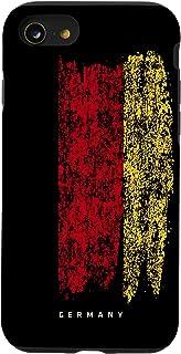 German Cdm Fifa 20