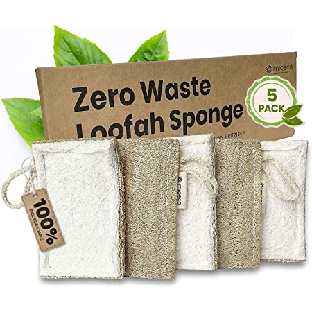 Unsponges for all your cleaning needs the sponge that keeps on giving!