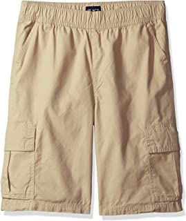 boy shorts for sale