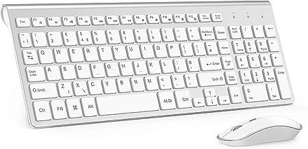 HP Pavilion g4-2126TX HP Pavilion g4-2127TX HP Pavilion g4-2129TX Keyboards4Laptops UK Layout Black Windows 8 Laptop Keyboard Compatible with HP Pavilion g4-2125TX HP Pavilion g4-2128TX