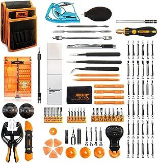 Best screwdriver kit repairing tool kit Reviews