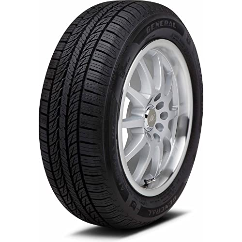General Tire ALTIMAX RT43 all_ Season Radial Tire-215/55R16 97H